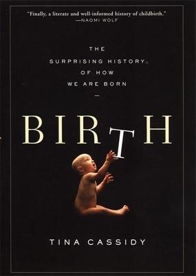 Birth Cover