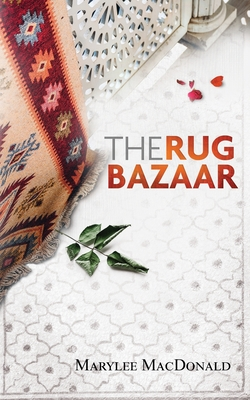 Cover for The Rug Bazaar
