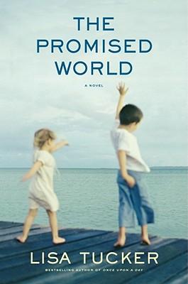 the promised world lisa tucker in all her novels lisa tucker captures