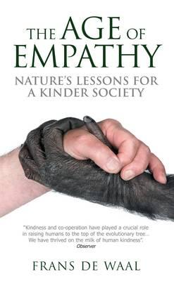 Age of Empathy Cover