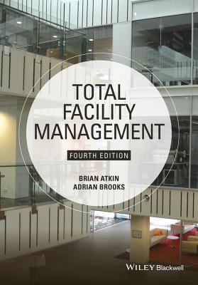 Total Facility Management Cover Image