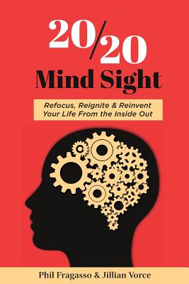 20/20 Mind Sight Cover