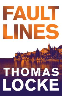 Fault Lines Cover Image