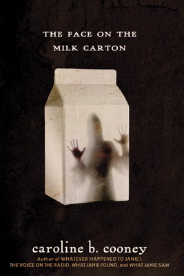 The Face on the Milk Carton Cover Image