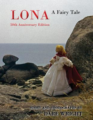 Cover for Lona