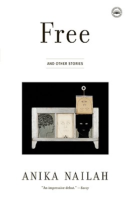 Free: And Other Stories Cover Image