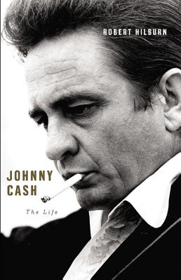 Johnny Cash: The Life Cover Image