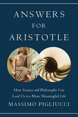 Answers for Aristotle Cover