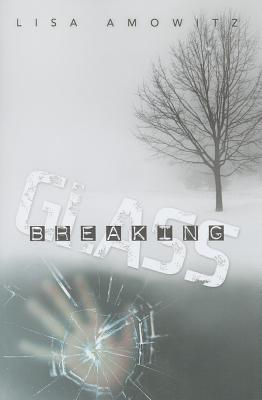 Breaking Glass Cover