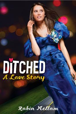 Ditched Cover
