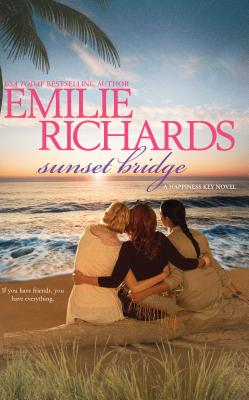 Sunset Bridge Cover Image