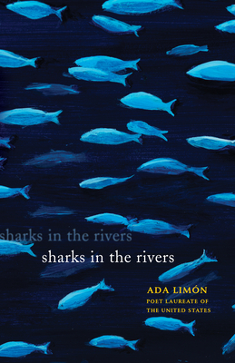 Sharks in the Rivers Cover