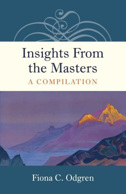 Cover for Insights from the Masters