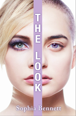 The Look Cover