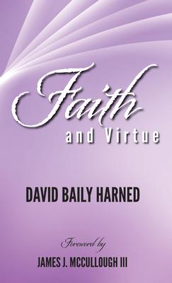 Faith and Virtue cover