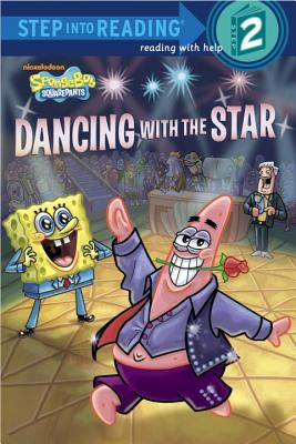 Dancing with the Star (Spongebob Squarepants) Cover