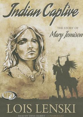 mary jemison captured by indians essay
