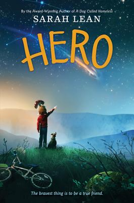 Hero Cover Image
