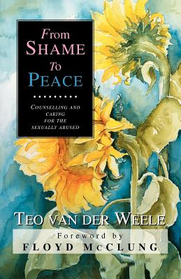 From Shame to Peace Cover Image