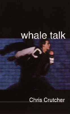 Whale Talk Cover