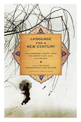 Language for a New Century Cover