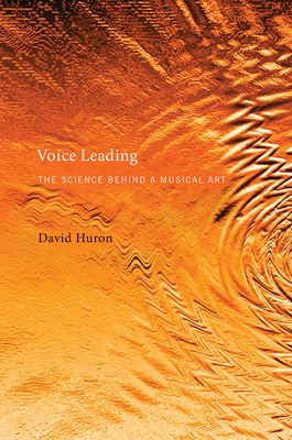 Voice Leading: The Science behind a Musical Art Cover Image