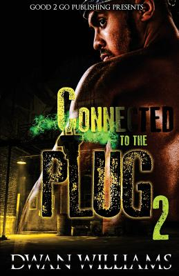 Connected to the plug 2 Cover Image