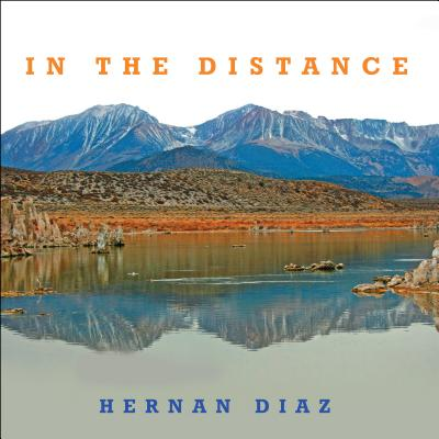 In the Distance Cover Image
