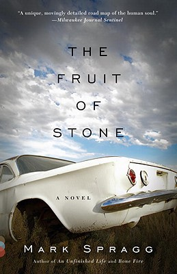 The Fruit of Stone (Vintage Contemporaries) Cover Image