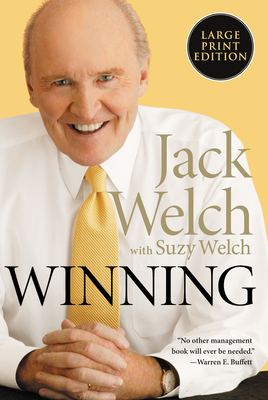 Winning Cover Image