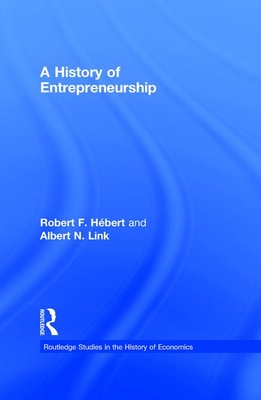 the promise of entrepreneurship as a I have seen how, by developing the characteristics of what i call the responsible entrepreneur, anyone helping to bring new business into the world can fulfill the promise of entrepreneurship and contribute to the creation of a better world.