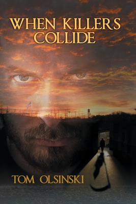 Cover for When Killers Collide