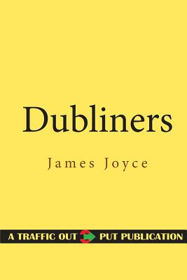 dubliners paralysis essay Dubliners & country essay sample essay: paralysis in dubliners dubliners:how is it related to modernism symbolism used in james joyce's dubliners.