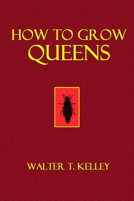 How to Grow Queens Cover Image