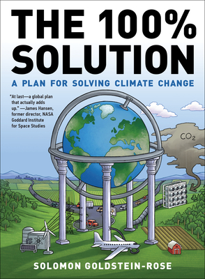 100 % Solution cover image