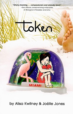 Cover for Token