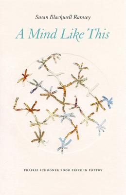 A Mind Like This Cover