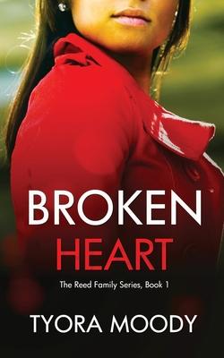 Broken Heart Cover Image