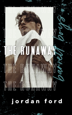 Cover for The Runaway