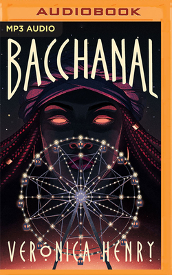 Bacchanal Cover Image
