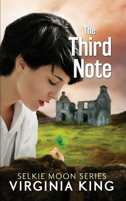 The Third Note: The Secrets of Selkie Moon Cover Image