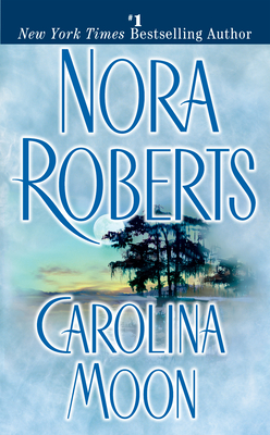 Carolina Moon cover image