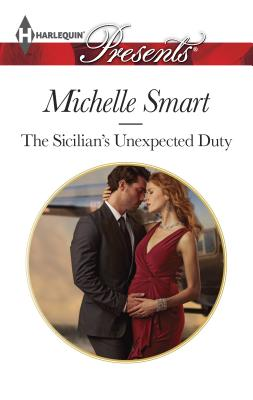 The Sicilian's Unexpected Duty Cover