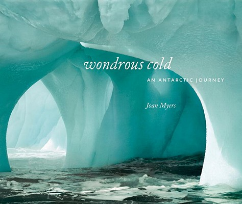 Wondrous Cold Cover