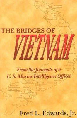 Cover for The  Bridges of Vietnam
