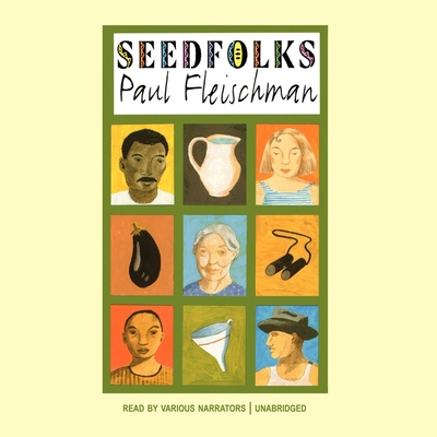 Seedfolks Cover Image
