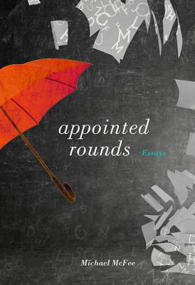 Cover for Appointed Rounds
