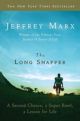 The Long Snapper Cover