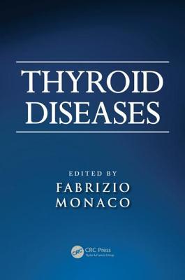 Thyroid Diseases Cover Image