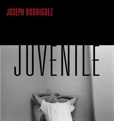 Juvenile Cover
